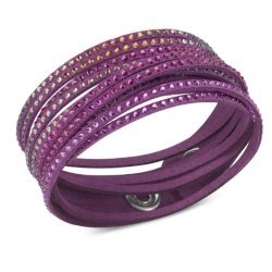 Geschenkidee Swarovski Armband Slake