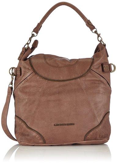 Liebeskind Berlin Handtasche, das besondere Geschenk für Sie