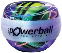 Geschenkidee Powerball