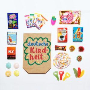 Geschenidee deutsch Kindheit einfach-geschenke-finden.de