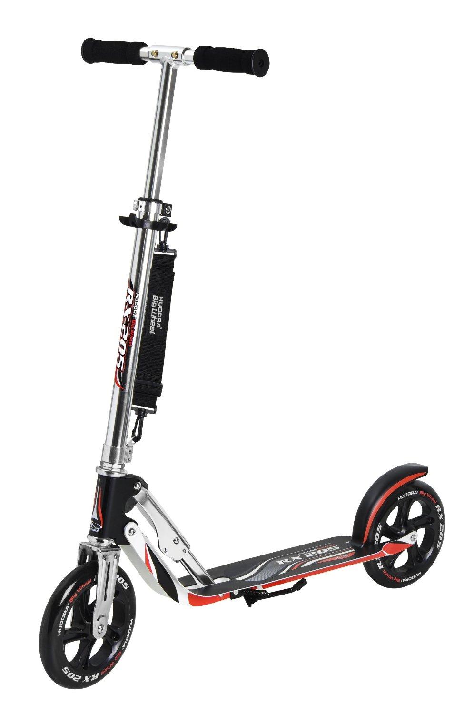 Scooter – Nicht nur Für Kinder