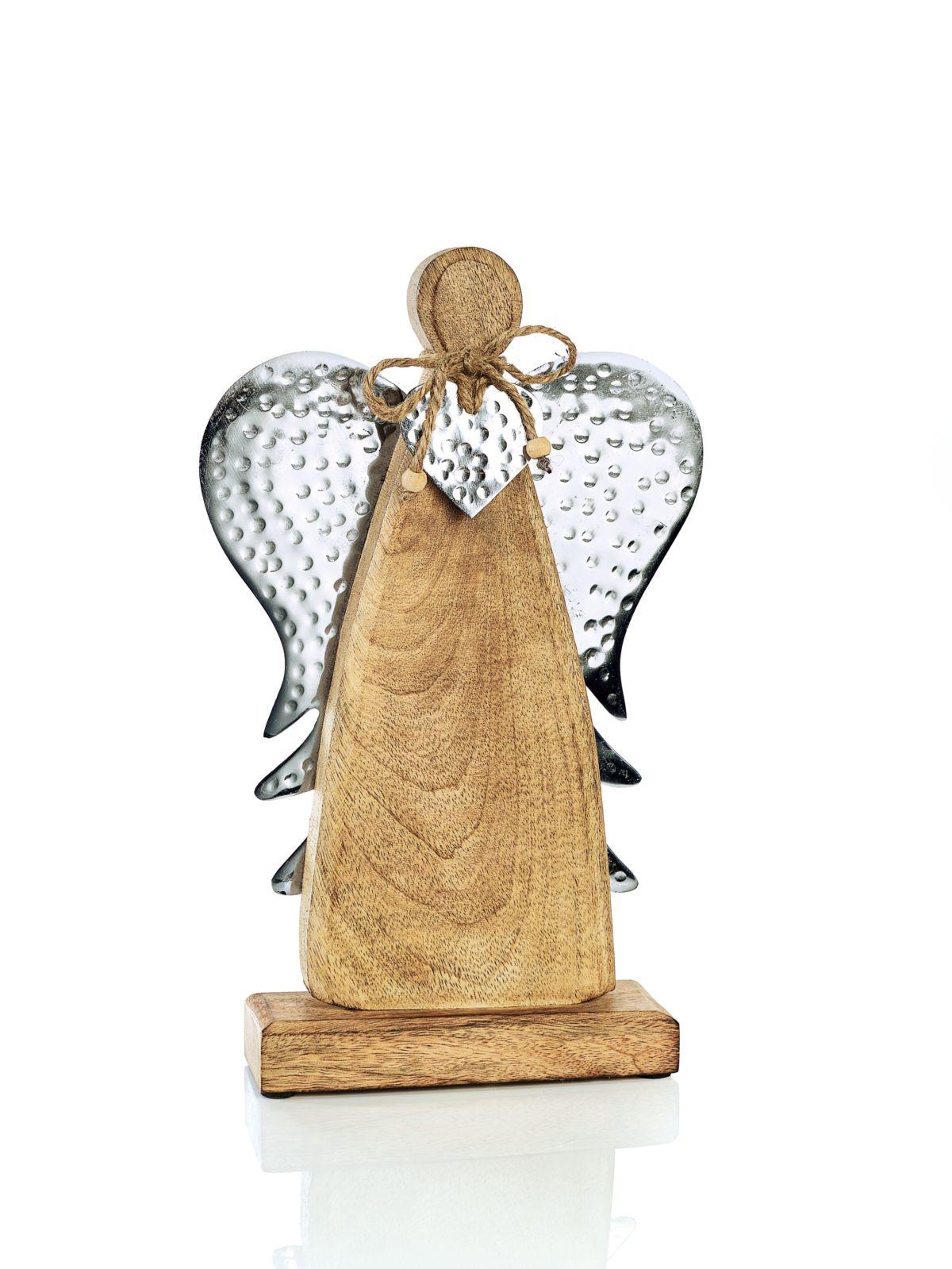 Wunderbar Einfallsreiche Geschenke Dekoration Von Dekofigur