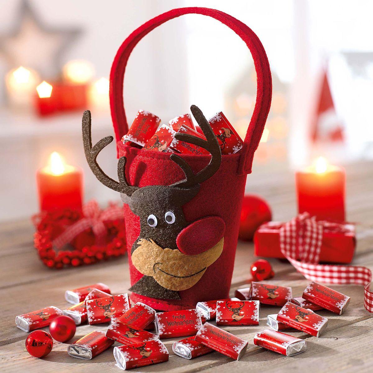 Entzückend Einfallsreiche Geschenke Beste Wahl Geschenk-set Geschenkkorb