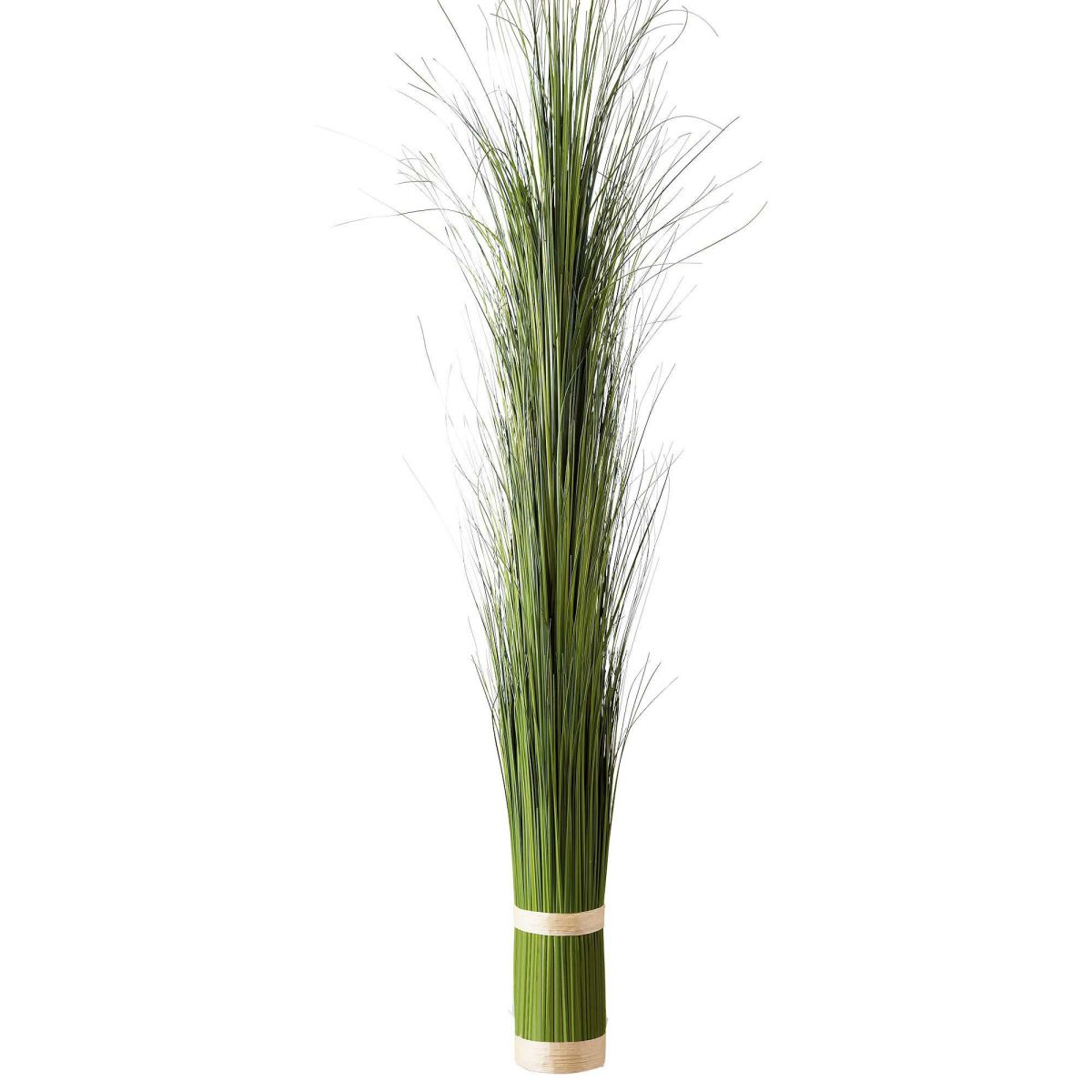 kunstpflanze grasb ndel 110cm einfach geschenke. Black Bedroom Furniture Sets. Home Design Ideas