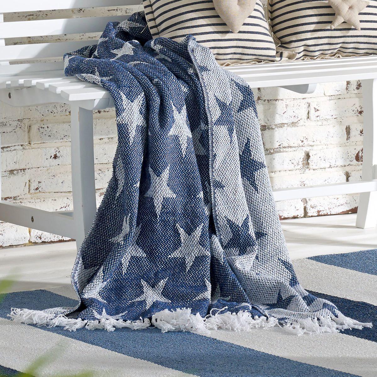 wohndecke sterne aspen dunkelgrau mit sternen with wohndecke sterne cool sterne gzze creme. Black Bedroom Furniture Sets. Home Design Ideas